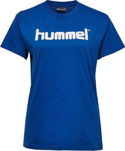 T-Shirt Hummel Go Damen