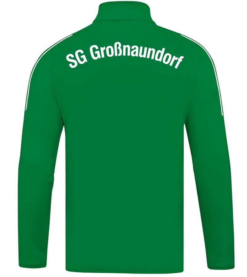 JAKO Freizeitjacke Classico Herren SG Großnaundorf