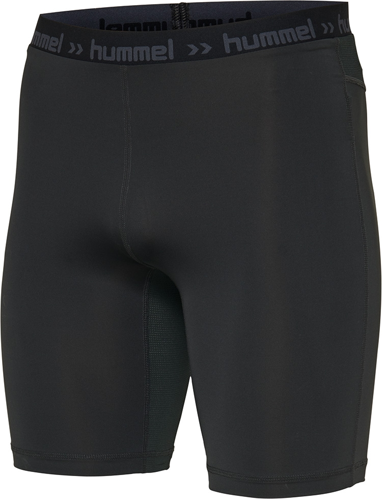 Shorts Kompression Hummel Performance Herren