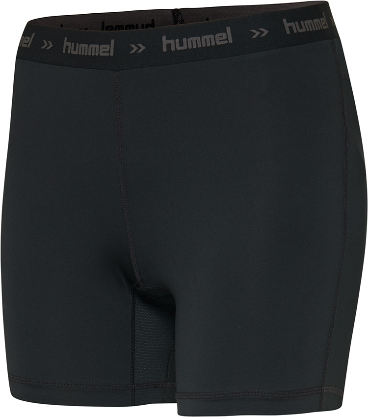 Shorts Kompression Hummel Performance Damen
