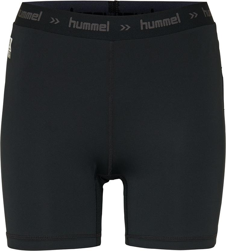 Shorts Kompression Hummel Performance Damen