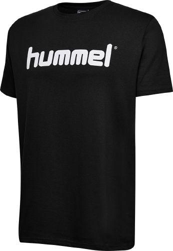 T-Shirt Hummel Go Herren