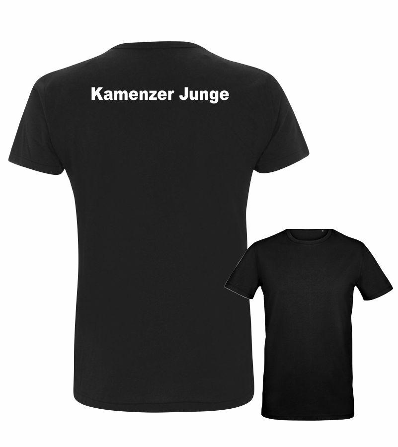 Shirt Kamenzer Junge