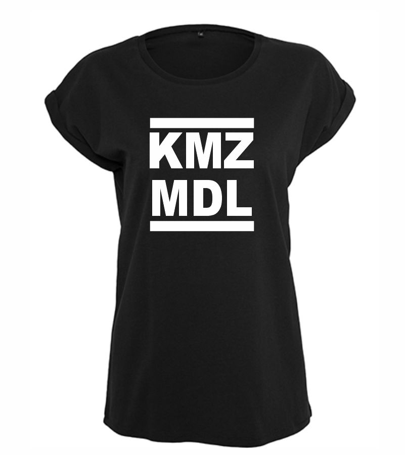 Shirt KMZ MDL