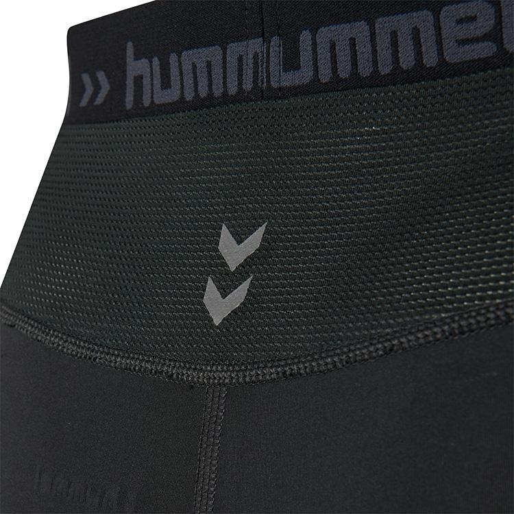 Shorts Kompression Hummel Performance Herren