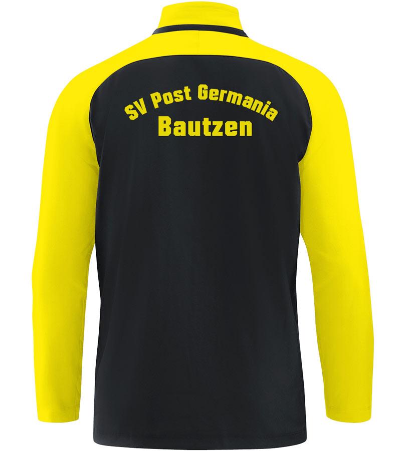 Sweat Jako Competition 2.0 Kinder Post Germania Bautzen