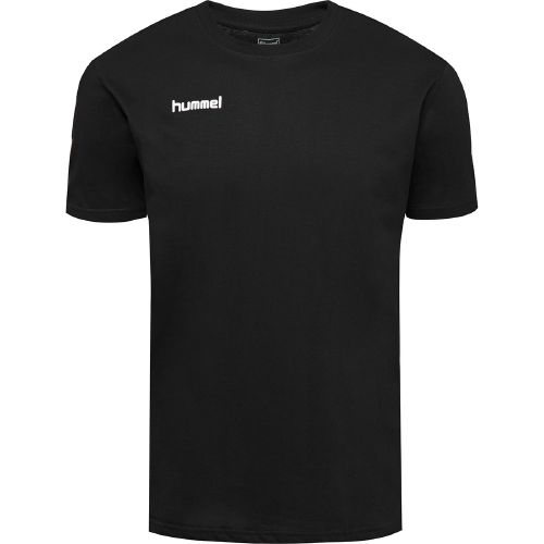 T-Shirt Hummel Cotton Herren