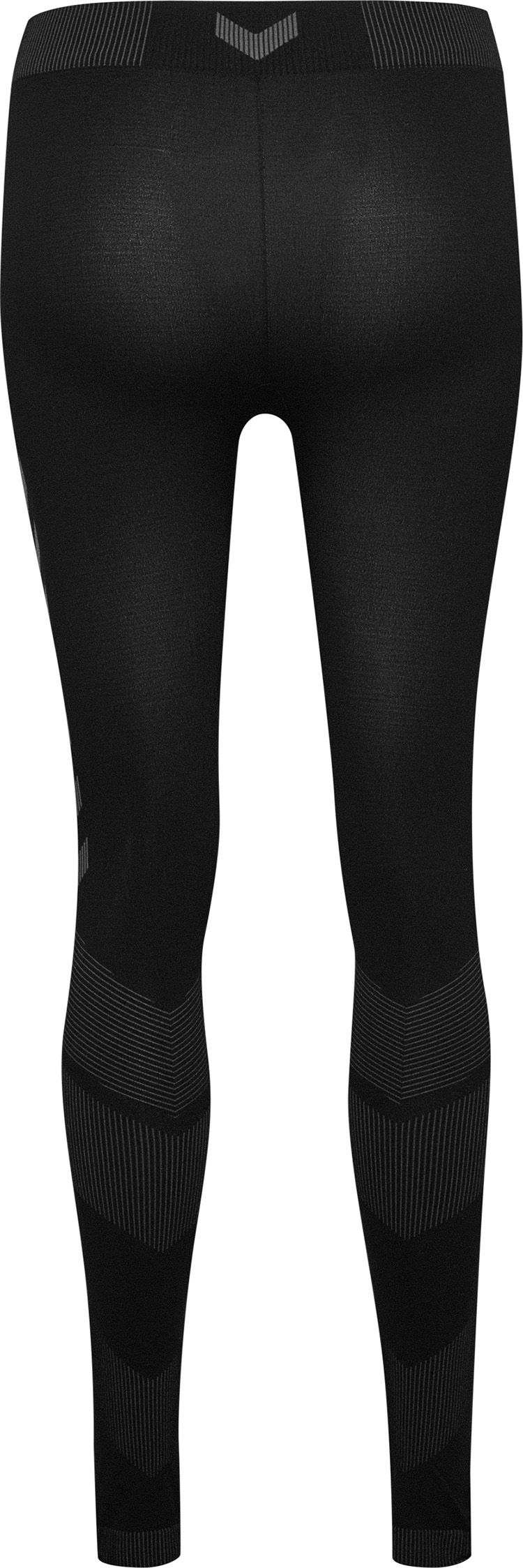 Tights Kompression Hummel Seamless Damen