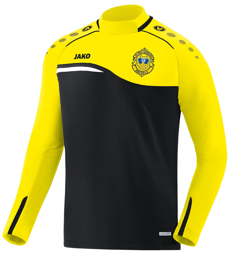 Sweat Jako Competition 2.0 Herren Post Germania Bautzen