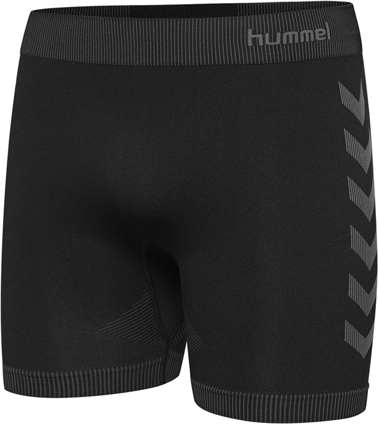 Shorts Kompression Hummel Seamless Herren