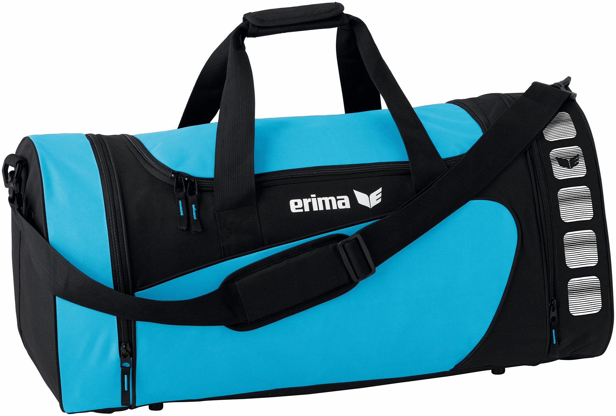 Sporttasche Erima Club 5 Herren SV LA Hoyerswerda