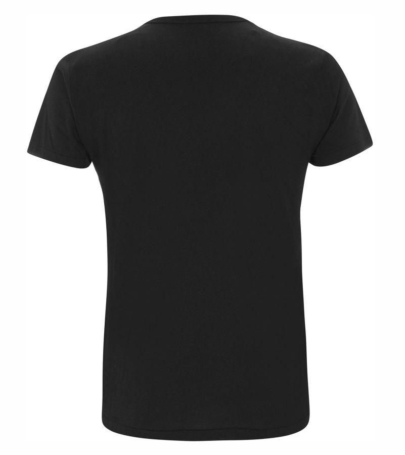 Shirt KMZ JNG