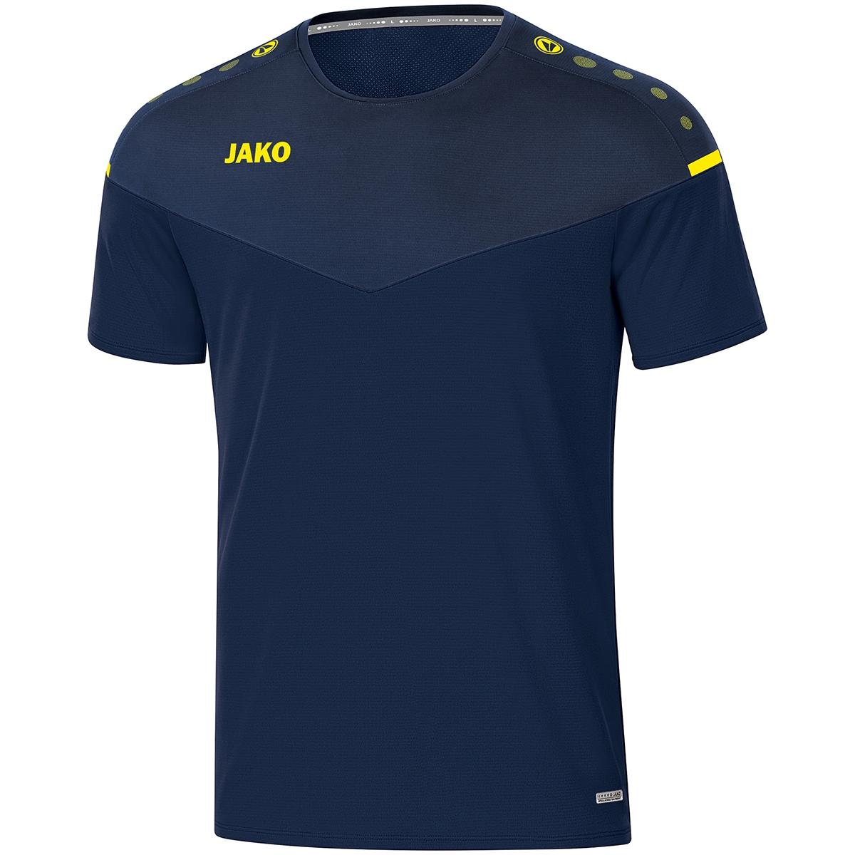 T-Shirt Jako Champ 2.0 Herren SV LA Hoyerswerda